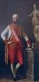 HGM Hickel Porträt Kaiser Joseph II.jpg