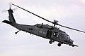 HH-60 - Duxford August 2009 (3843936298).jpg