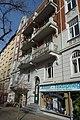 HH-Sierichstrasse 30.JPG