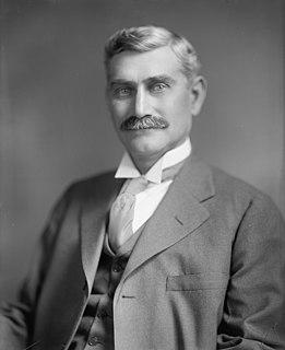 George Robert Hightower college president