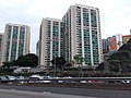HK 九龍城 Kowloon City 何文田 Ho Man Tin 公主道 Princess Margaret Road June 2019 SSG 84.jpg