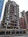 HK 九龍塘 Kln Tong 界限街 Boundary Street buildings June 2020 SS2 17.jpg