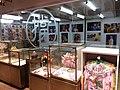 HK 荃灣 Tsuen Wan 白田壩街 45 Pak Tin Par Street 南豐紗廠 The Mills mall December 2018 SSG 46.jpg