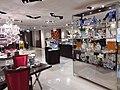HK CWB 香港崇光百貨 SoGo Store shop Sept 2018 SSG 71.jpg
