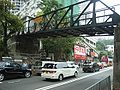 HK Kennedy Road Peak Tram bridge 1.jpg