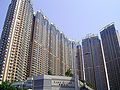 HK LakeW 200910 South.JPG
