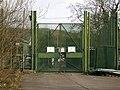 HMP Aldington, Ashford, Kent - geograph.org.uk - 349353.jpg