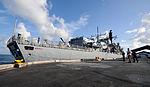 HMS Argyll visits Mole Pier 140707-N-YB753-031.jpg