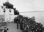 HMS Belfast during the Second World War A18666.jpg