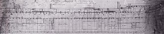 HMS Esk (1854) - HMS Highflyer