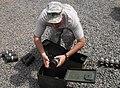 HOA ammunition inspection 2010 (5059981768).jpg