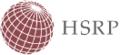 HSRP Logo.png