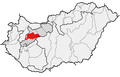 HU subregion 5.1.4. Északi-Bakony.png