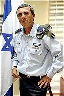 HaRav Rafi Peretz.JPG