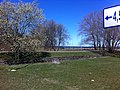 Haabersti, Tallinn, Estonia - panoramio (3).jpg