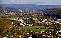 Haagen-Hauingen-Steinen - panoramio.jpg