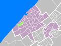 Haagse wijk-bohemen en meer en bos.PNG