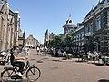 Haarlem (43).jpg