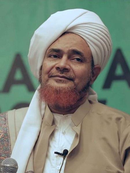 Umar bin Hafidz