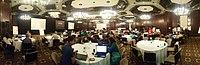 Hackathon atr Wikimania 20180718 211945 (6).jpg