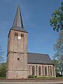 Haffen, kerk foto7 2011-04-11 14.39.JPG