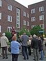 Hagen-Cunosiedlung54661.jpg