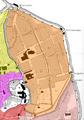 Hagen (Karte).png