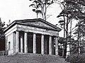 Hagley Park Temple, 1915.jpg