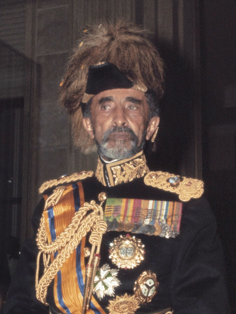 Haile Selassie (1969).jpg