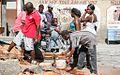 Haiti (7810871730).jpg