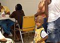 Haiti Relief efforts DVIDS250184.jpg