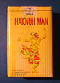 Haknuh Man cigarettes (Cambodia) - back.jpg