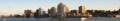 Halifax Skyline Wide.png