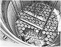 Hallam nuclear power facility core.jpg