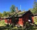 Hallandsgården hstd-12.jpg
