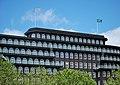 Hamburg-090613-0233-DSC 8330-Chilehaus.jpg