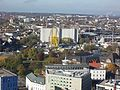 Hamburg Stadt.JPG