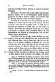 Hamburgische Kirchengeschichte (Adam von Bremen) 070.png