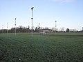Hamilton Rugby Football Club Grounds - geograph.org.uk - 107078.jpg
