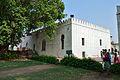 Hammam - North-west View - Red Fort - Delhi 2014-05-13 3316.JPG