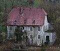 Hammerherrenhaus St Georgen Reith byMKir.jpg