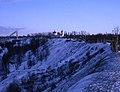 Hammond Slides Lenin Hills 05.jpg