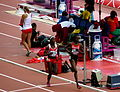 Hampden Park Glasgow Commonwealth Games Day 18.JPG