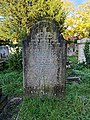 Hampstead Additional Burial Ground 20201026 084243 (50531758348).jpg