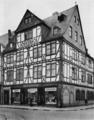 Hanau Neustadt - Haus Lossow.png