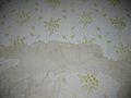 Hand Stenciled Wallpaper (5079663971).jpg