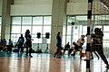 Handball Mujeres (10162502586).jpg