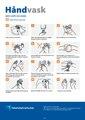 Handhygiene--handvask-plakat FHI.pdf
