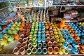 Handicrafts in qom (iran) صنایع دستی قم 01.jpg