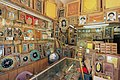 Handicrafts of Shiraz-Iran صنایع دستی شیراز- ایران 34.jpg
